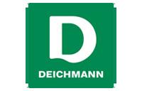 Deichmann Nowy Sącz