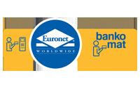 Euronet Nowy Sącz