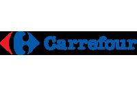 Carrefour - Galeria Sandecja