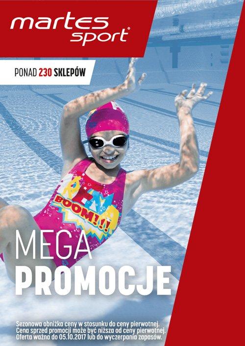 Martes Sport Nowy Sącz